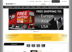 shungit-store.com