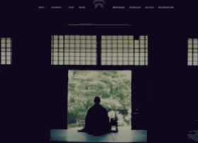 shunkoin.com