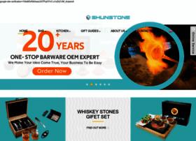 shunstone.com