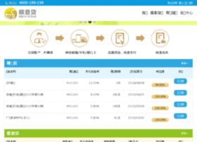 shunyid.com