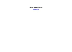 shuo.com