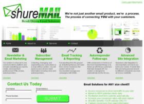 shuremail.com
