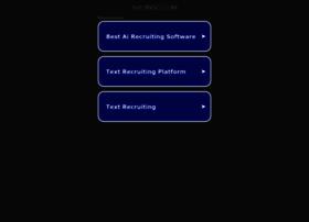 shurido.com