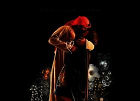 shurooqamin.com