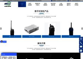 shuteng.com