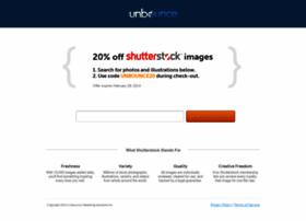 shutter.unbounce.com
