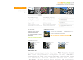 shutterchance.com