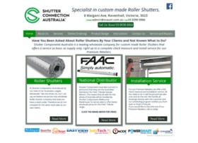 shuttercomponentsaustralia.com.au