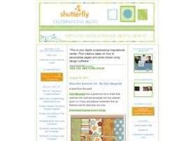 shutterfly.typepad.com