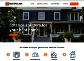shutterland.com