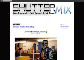 shuttermix.blogspot.com