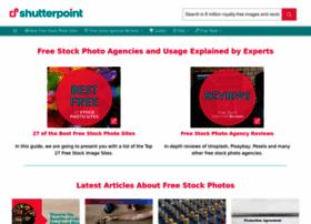 shutterpoint.com