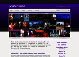 shutterqube.com