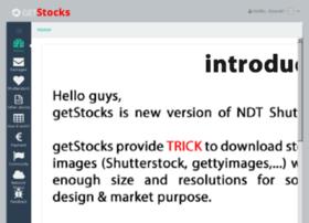 shutterstock.ndtan.net