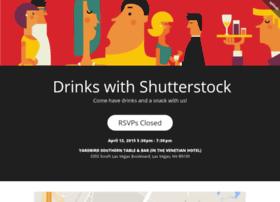 shutterstocknab.splashthat.com