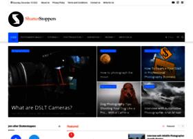 shutterstoppers.com