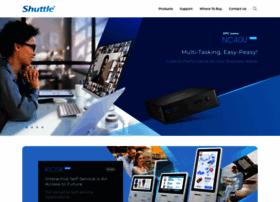 shuttle.com