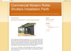 shutuprollershutters.blogspot.com.au