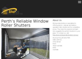 shutuprollershutters.jimdo.com
