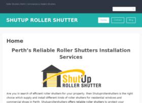 shutuprollershutters.wordpress.com