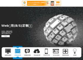 shuxiong.net