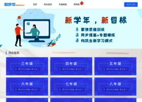 shuxuejia.com
