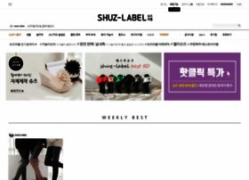 shuz-label.com