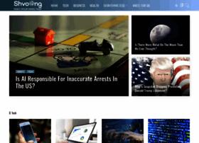 shvoong.com