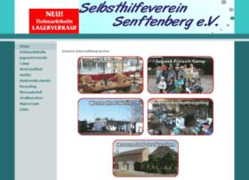 shvsfb.de