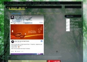 shwe-cybercafe.webs.com