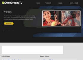 shwedream.tv