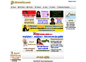 shwesg.com