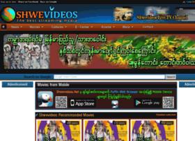 shwevideos.net