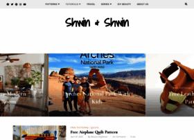shwinandshwin.blogspot.ro