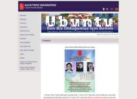 shy.hacettepe.edu.tr