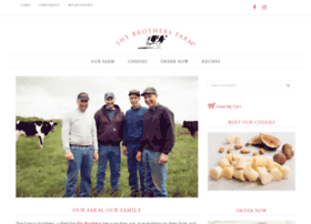 shybrothersfarm.com