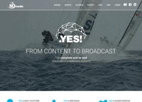 si-media.tv