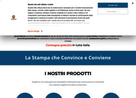 si-stampa.com
