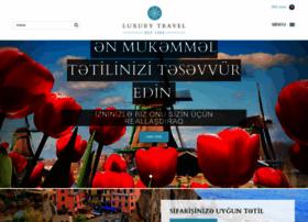 si-travel.com