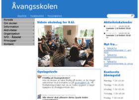 si.aavangsskolen.dk