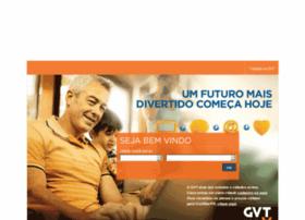 si.gvt.com.br