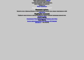 si.zazaplay.com