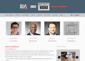 si100.staffingindustry.com