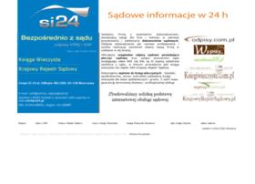 si24.pl