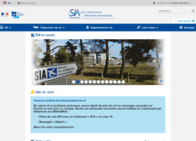 sia.aviation-civile.gouv.fr