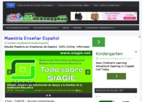 siagie.net