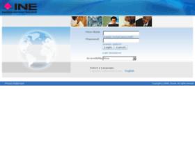 siai.ife.org.mx