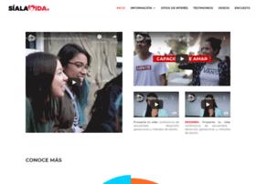 sialavida.org