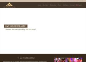 siam-dreams.com
