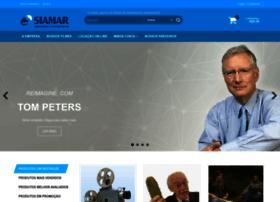 siamar.com.br